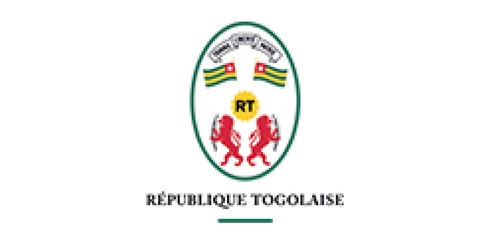 republique togolaise